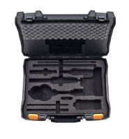Carry Case for Testo 440 & Accessories